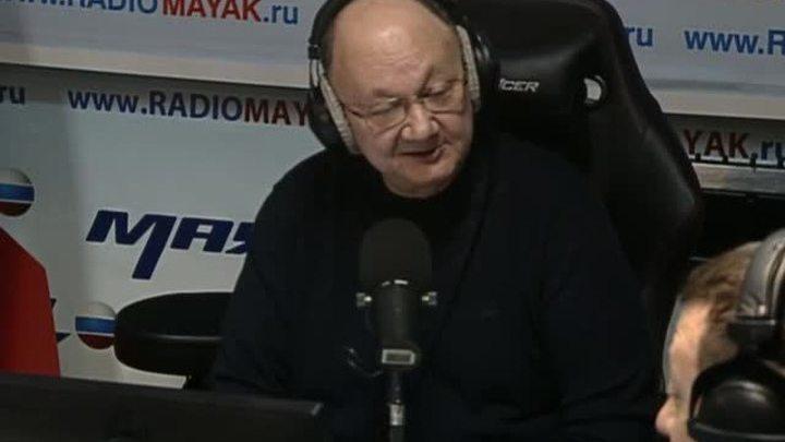 Ассамблея автомобилистов. Почему российские автомобилисты не хотят проходить легальный техосмотр?