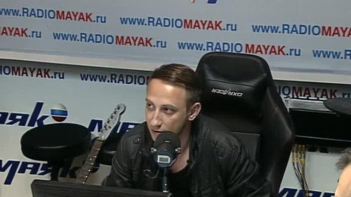 Сергей Стиллавин и его друзья. Живой концерт. Группа Ocean Jet