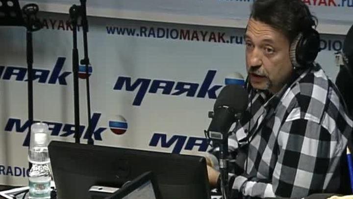 Сергей Стиллавин и его друзья. О фестивале