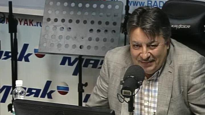 Сергей Стиллавин и его друзья. Архитектура и реставрация жилых и общественных зданий