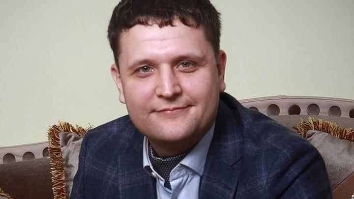 директор Экспертно-аналитического центра Российской академии народного хозяйства и государственной службы при президенте РФ