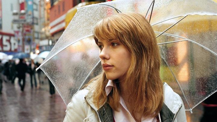 Скарлетт Йоханссон признана самой кассовой актрисой всех времен