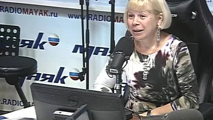 Сергей Стиллавин и его друзья. Екатерина II. Часть 5