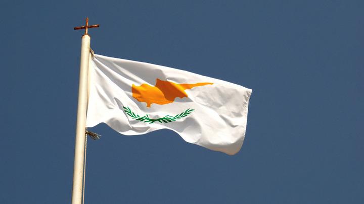 Власти Кипра объявили о возобновлении выдачи туристических виз россиянам