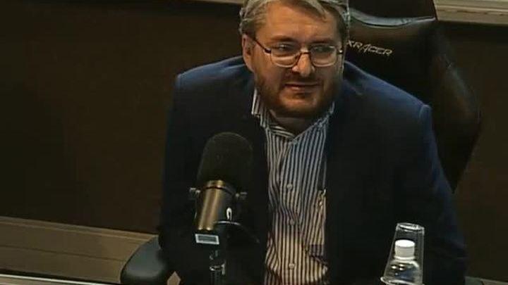 [Объект22]. Бертран Рассел