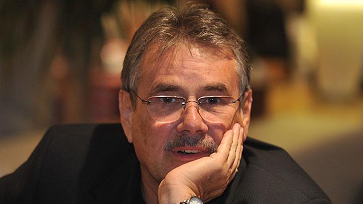 На открытии фестиваля «Кинотавр» Павел Чухрай получит почетный приз