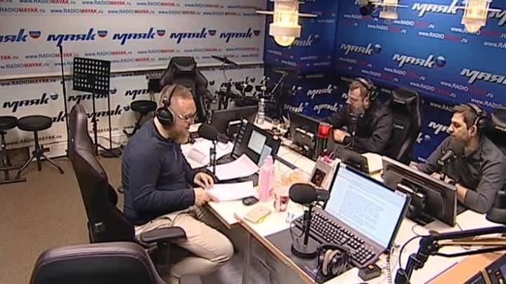 Сергей Стиллавин и его друзья. Обман в автосалонах