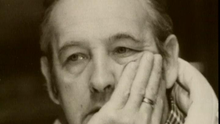 Не стало крупнейшего режиссёра польского кинематографа Анджея Вайды