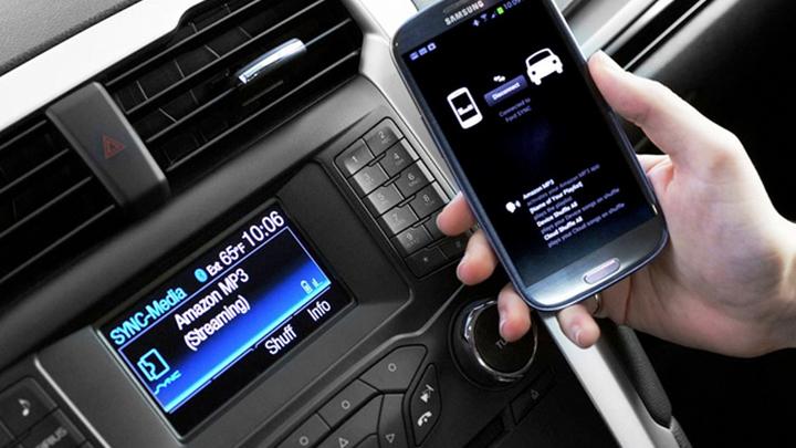 """LG и Volkswagen подружат """"умный дом"""" с автомобилями"""