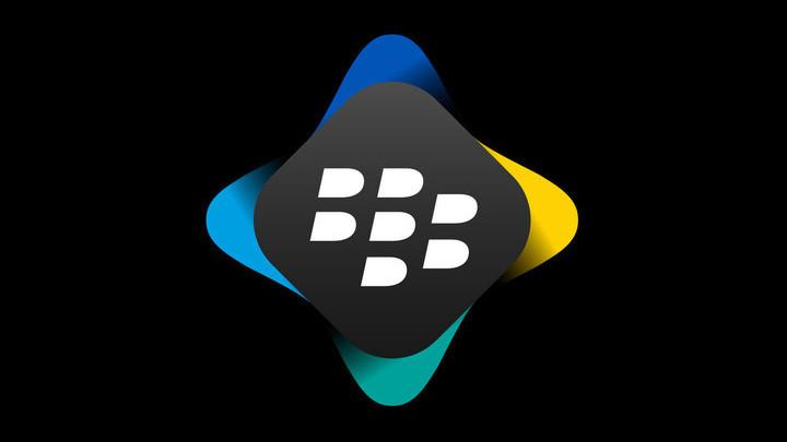 Blackberry переключается со смартфонов на корпоративное ПО