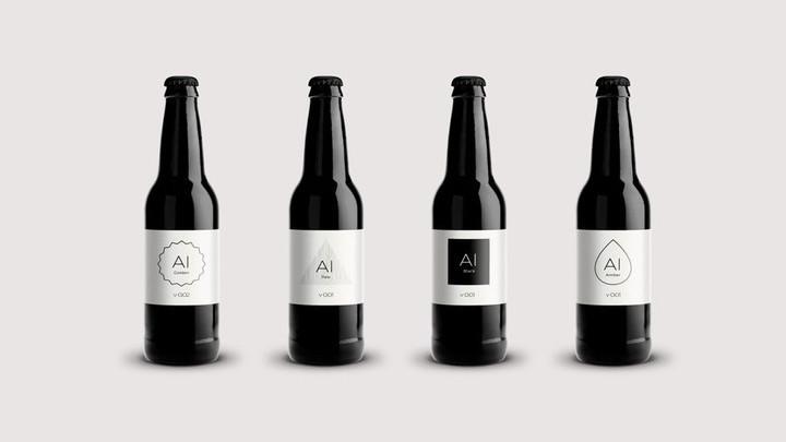 Искусственный интеллект поможет сварить идеальное пиво