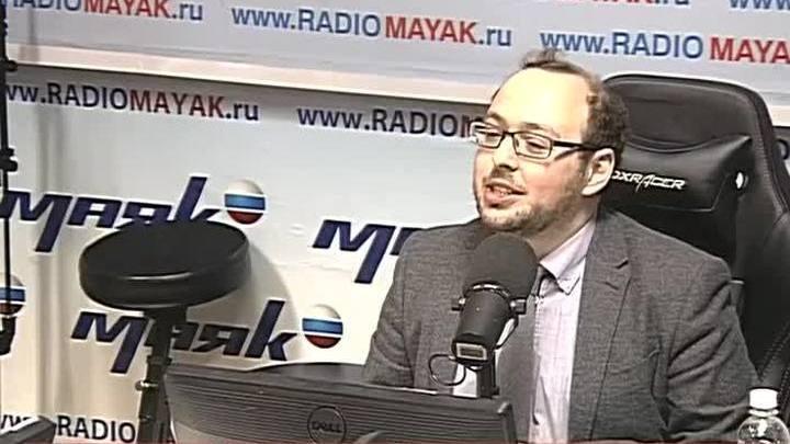 Сергей Стиллавин и его друзья. Щедрые и скупые мужчины