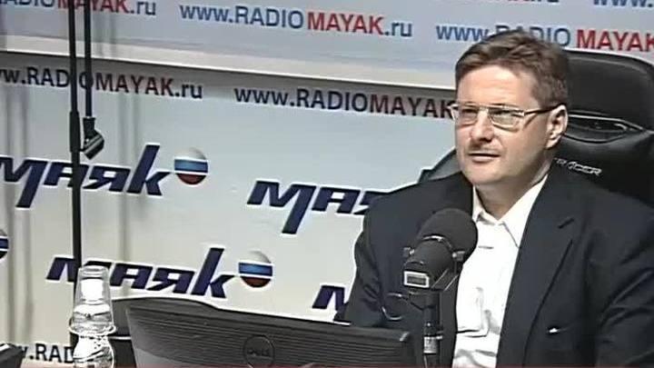 Сергей Стиллавин и его друзья. Александр II. Предпосылки революции. Крепостное право