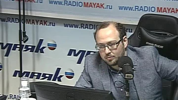Сергей Стиллавин и его друзья. Почему мужчины боятся красивых женщин