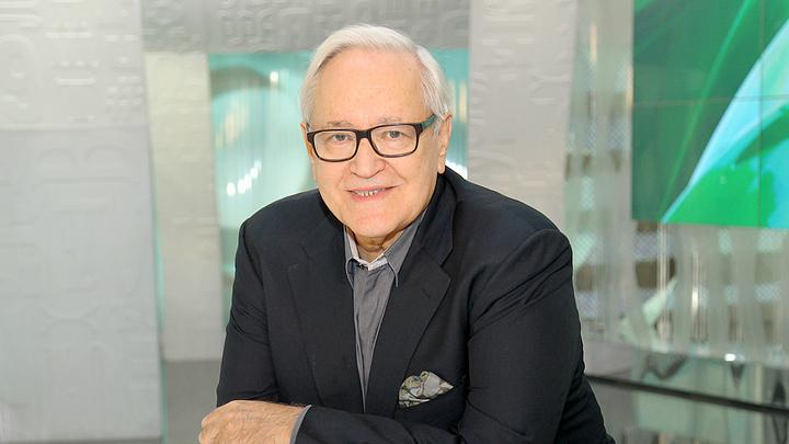 Давид Герингас