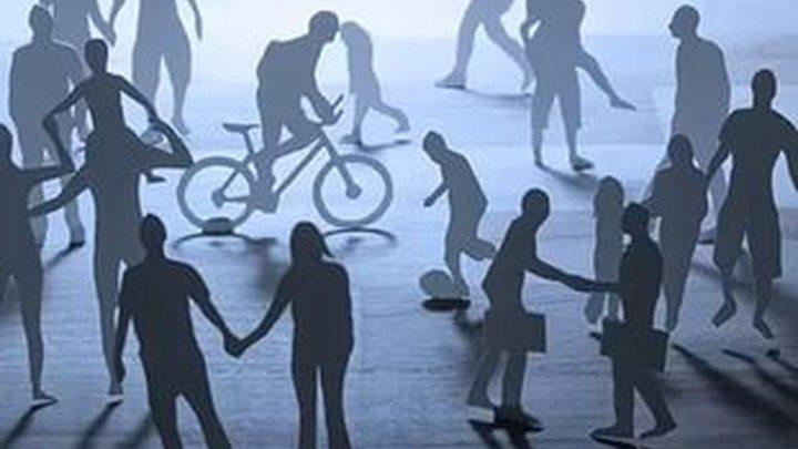 Что значит критерий качества жизни в современном городе?