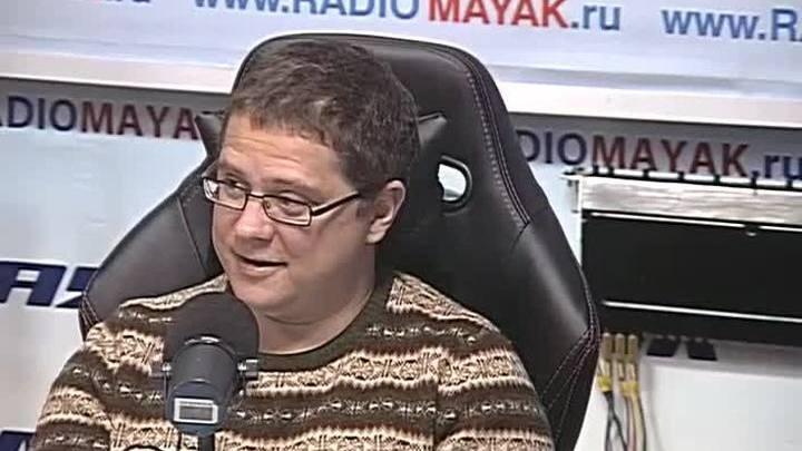 Сергей Стиллавин и его друзья. Термогенетика
