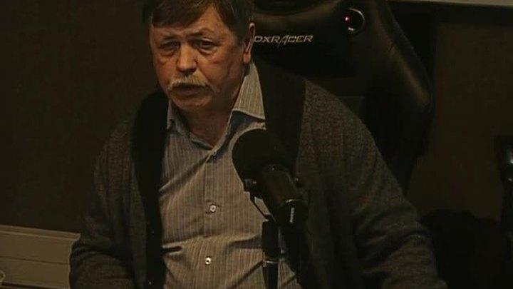 Сэмюэл Беккет