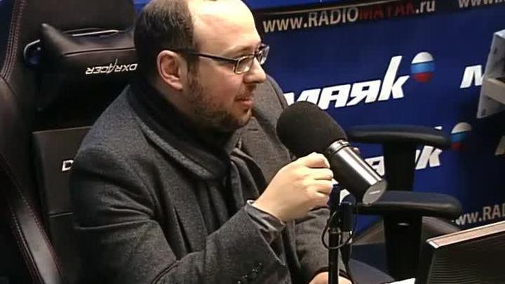 Сергей Стиллавин и его друзья. Мужчина-альфонс