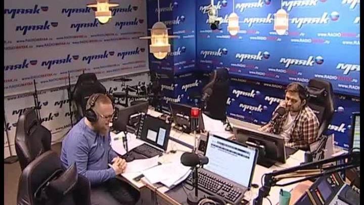 Сергей Стиллавин и его друзья. Geely Emgrand X7