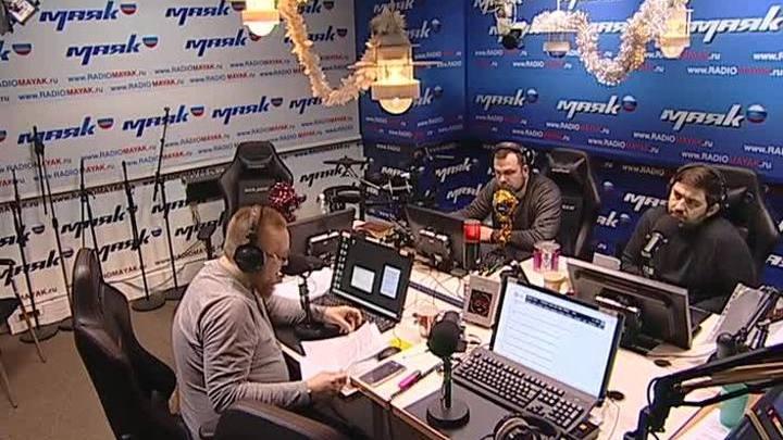 Сергей Стиллавин и его друзья. Обобщаем народный опыт борьбы с морозами