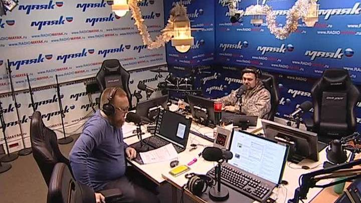 Сергей Стиллавин и его друзья. Сколько денег вы тратите на свою женщину в месяц?