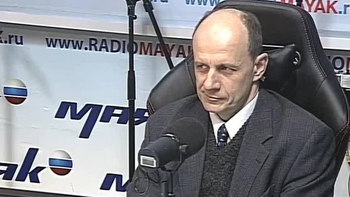 Сергей Стиллавин и его друзья. Первая русская революция. Русско-японская война