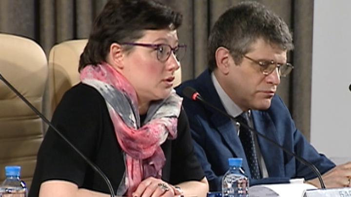 На пресс-конференции рассказали об изменениях в ЕГЭ по литературе