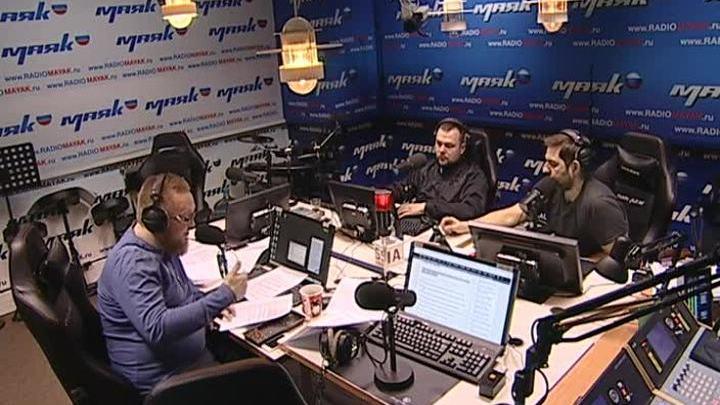 Сергей Стиллавин и его друзья. Какой автомобиль оказался выгодным для перепродажи?