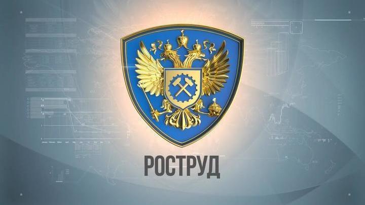 Первые две рабочие недели мая в России будут четырехдневными