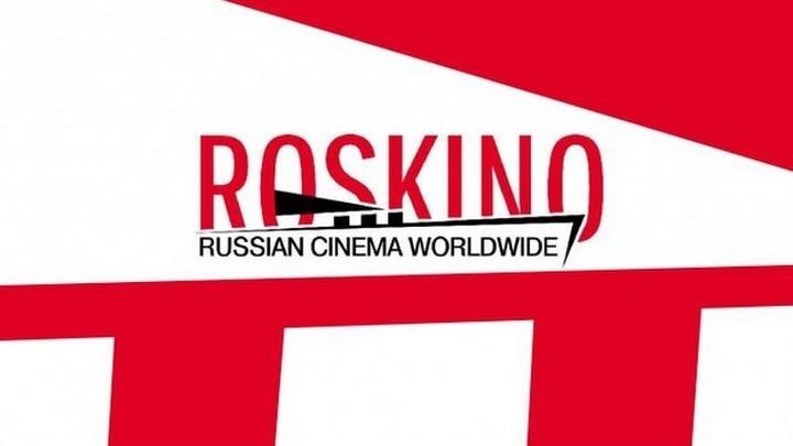 Первый онлайн-фестиваль российского кино состоится в Южной Корее