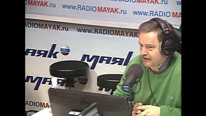 Сергей Стиллавин и его друзья. Фильм Алексея Денисова «Николай Юденич. Забытая победа»