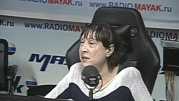 Сергей Стиллавин и его друзья. Профессиональные хранители русского языка: редакторы и преподаватели
