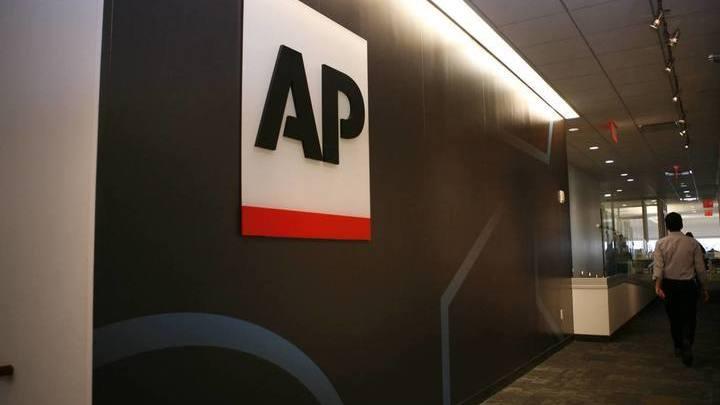 Главу AP шокировал удар Израиля по зданию с офисами СМИ