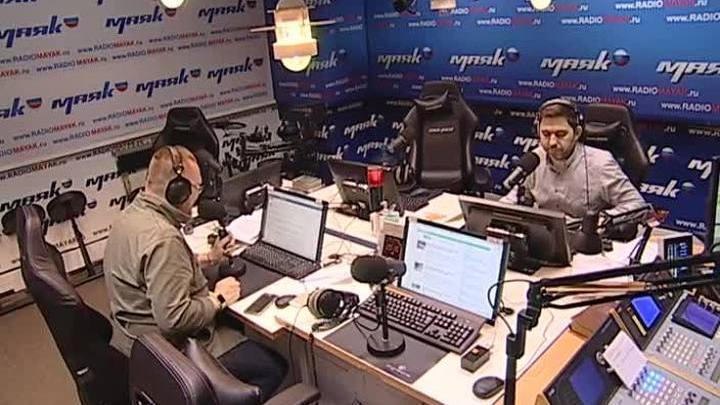 Сергей Стиллавин и его друзья. Suzuki SX4