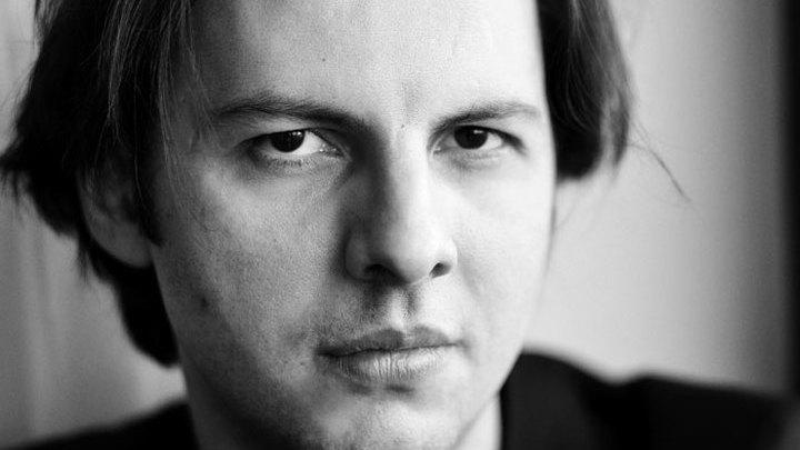 Теодор Курентзис станет главным дирижером Оркестра Юго-Западного радио Германии