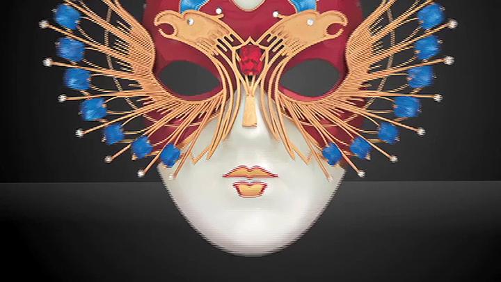 Серебренникова номинировали напремию «Золотая маска»