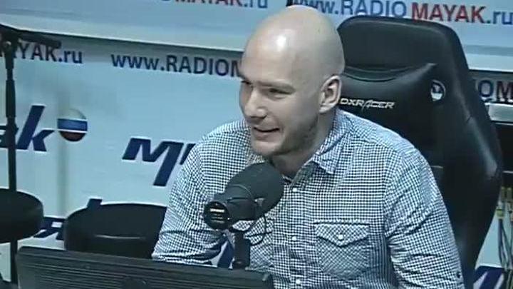 Сергей Стиллавин и его друзья. Математическое мышление в жизненных ситуациях