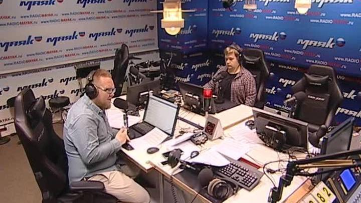 Сергей Стиллавин и его друзья. Какие привычки вредят семейным отношениям?