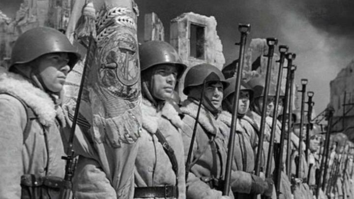 Картинки по запросу фото советских солдат времен вов