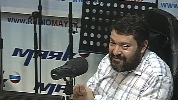 Сергей Стиллавин и его друзья. Классические проблемы комбинаторики