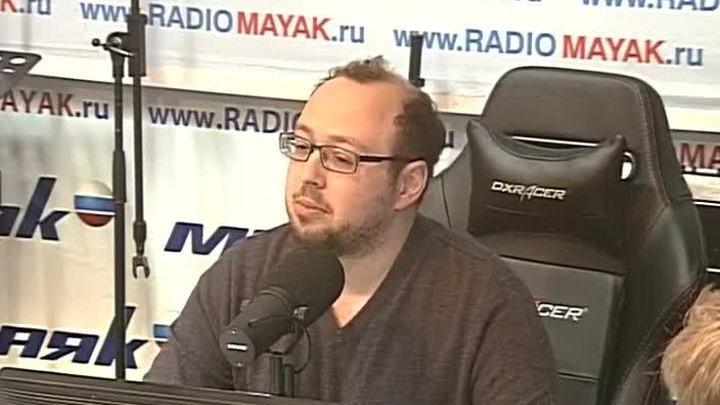 Сергей Стиллавин и его друзья. Нежность и страсть в отношениях