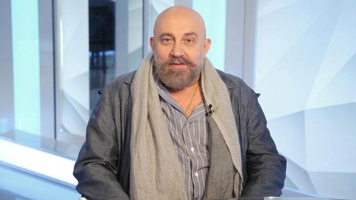 Павел Каплевич / Автор: Вадим Шульц