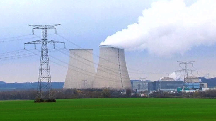 Российским поставщикам придется платить в ЕС углеродный налог