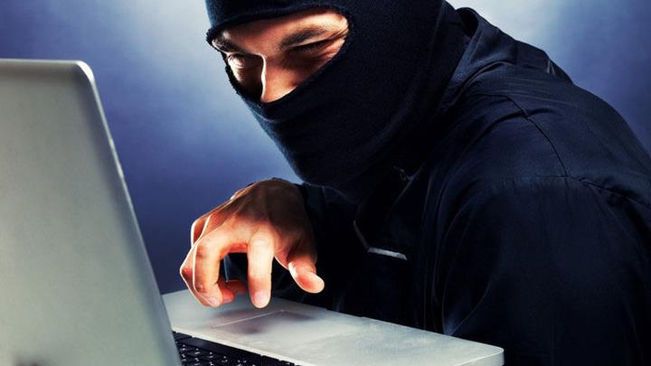 Боремся с виртуальным мошенничеством