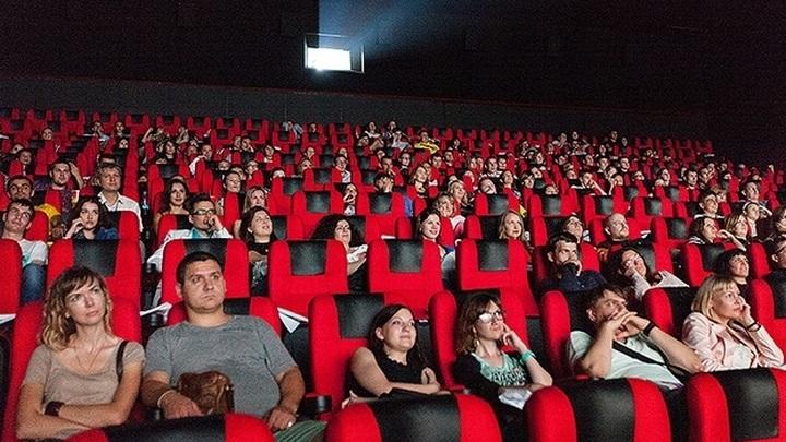 Премьеры российского кино смотреть онлайн Новинки бесплатно