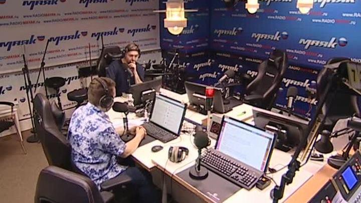 Мастера спорта. Итоги матча «Россия - Новая Зеландия»