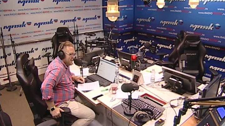 Сергей Стиллавин и его друзья. Какое блюдо вы чаще всего едите?