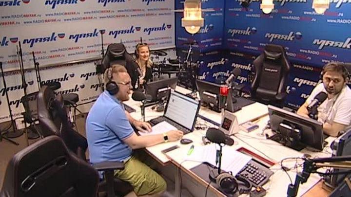 Сергей Стиллавин и его друзья. В чем нельзя ходить на работу?