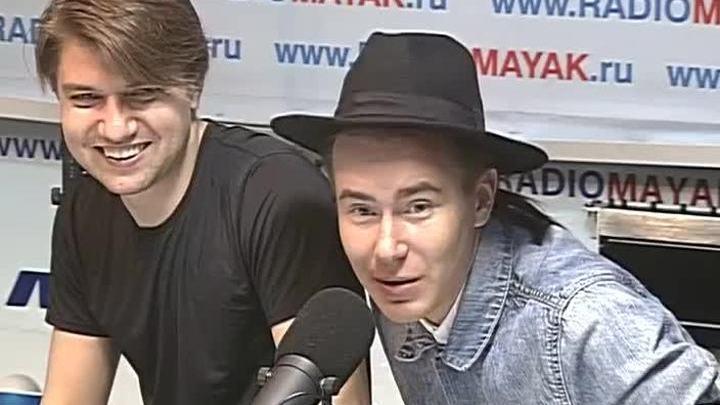 Сергей Стиллавин и его друзья. Живой концерт группы VOUGAL